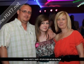 Lauren Rust's 18th @ Beverley RUgby Club