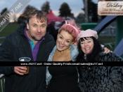 Farmers Festival, Driffield
