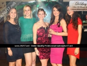 Abbie Stephenson's 21st Birthday @ Armstrongs Social Club