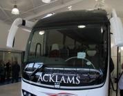 acklams-coaches-021