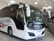 acklams-coaches-043