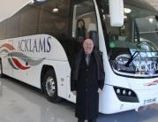 acklams-coaches-107
