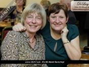 Armstrongs Social Club, Beverley