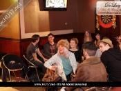 Open Mic Night @ The Beaver Pub