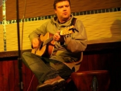 Beaver Pub Open Mic Night Makes Over £250 For J9 Foundation