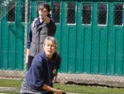 beverley-lawn-teenis-club-032
