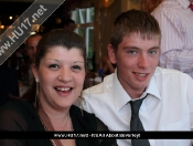 Beverley ARLC  Presentation Evening @ Hodgsons Pub