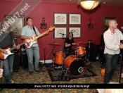 Beverley Arms