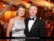Beverley Athletic Club Awards Night @ Lazaat