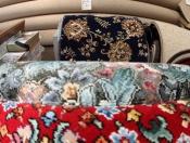 Beverley Carpets