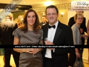 Beverley Chamber Of Trade Annual Dinner Dance