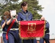 Beverley Church Lads and Church Girls Brigade