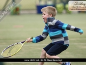 Beverley & East Riding Lawn Tennis Club Open Day