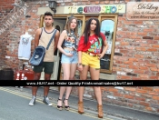 Beverley Fashion Week : The New Vintage Shop