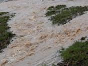 Beverley Floods