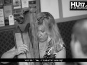 Beverley Folk Festival @ The Tiger Inn