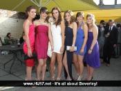 Beverley High School & Beverley Grammar School Pre Prom