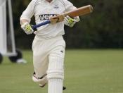 cricket-002