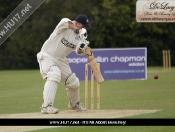 cricket-004