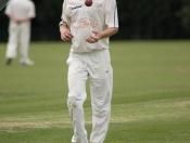 cricket-005