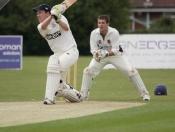 cricket-007