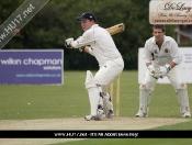 cricket-009
