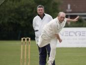 cricket-010