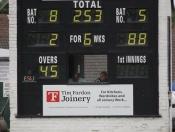 cricket-011