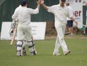 cricket-013