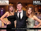 Beverley Joint Sixth Prom Night @ The Willerby Manor Hotel