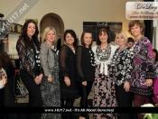 Beverley Ladies Circle