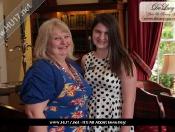 Beverley Ladies Circle Dinner @ The Tickton Grange Hotel