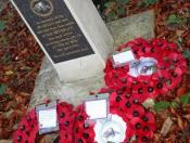 Beverley News, People, Memorial Gardens, Beverley,
