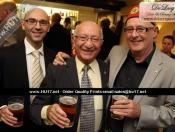 Beverley Rotary Club : An Egyptian Evening