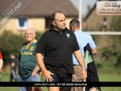 Beverley Show Great Strength As They Thrash Cleethorpes