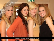 Beverley Six Form Disco @ The Beverley Arms Hotel