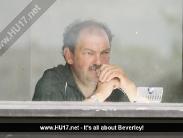 Beverley Town CC 2XI Vs Harrogate 2XI