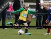 Beverley Town Dynamo, Bishop Burton College, Football, John Galloway, Withernsea, Michael Kopac, Beverley Sport, Football,