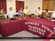 Beverley Town Handbell Ringers