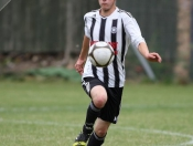 Beverley Town Start New Season With Three Points