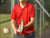 Beverley Town Tennis Club Vs Bridlington B