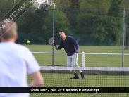 Beverley Town Tennis