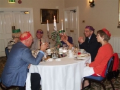 2012-12-12-westwood-probus-christmas-lunch-002