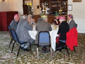 2012-12-12-westwood-probus-christmas-lunch-003