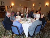 2012-12-12-westwood-probus-christmas-lunch-004