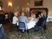2012-12-12-westwood-probus-christmas-lunch-006