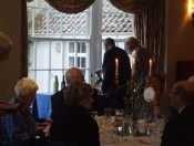 2012-12-12-westwood-probus-christmas-lunch-008