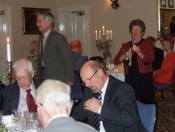 2012-12-12-westwood-probus-christmas-lunch-010