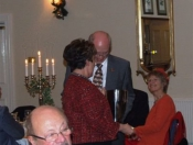2012-12-12-westwood-probus-christmas-lunch-011