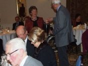 2012-12-12-westwood-probus-christmas-lunch-013